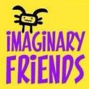 Imaginary F.
