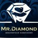 Mr.Diamond Ю.