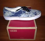 Vans Authentic Торг, пишите