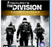 Tom Clancy's The Division