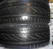 R16 205/55 Continental PrimiumContact