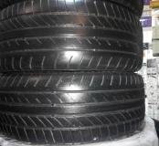 R16 205/55 Continental SportContact-1