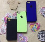 Soft Touch iPhone 5/5s/6/6s