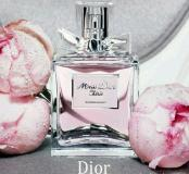"""Miss Dior Cherie Blooming Bouquet"" Dior, 100ml, E"