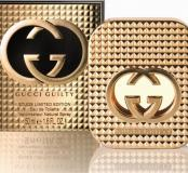 Туалетная вода Gucci Guilty Studs limeted edition