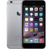 iPhone 6 64 g space gray