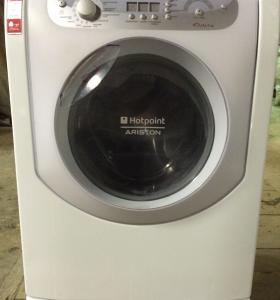 Hotpoint Ariston AQSF105 5кг