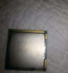 Intel Core i3 /LGA 1156/ 3.33 GHZ