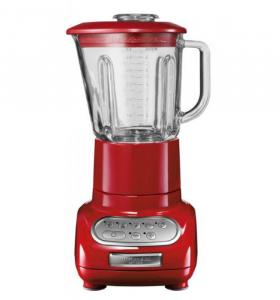 Блендер KitchenAid Artisan 5KSB555E