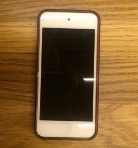 iPod touch 5 (64 gb)