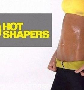 Бриджи Hot Shapers