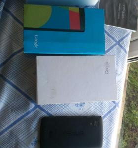 Google NEXUS 5 4G 16 gb