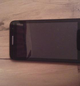 Alcatel one touch pop d 5