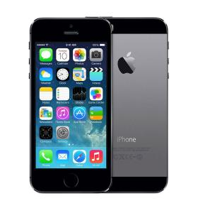 Новый Iphone 5s 32Gb Space Grey