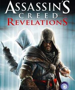 Assassin's cread revalations
