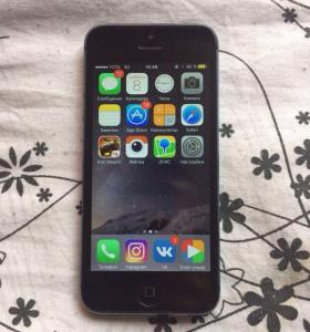 iPhone 5/ 32 gb