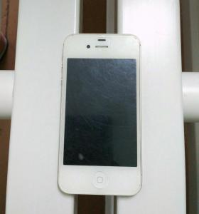 Apple iPhone 5 8 Gb
