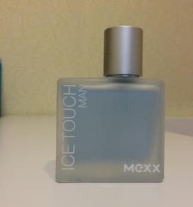 Mexx Ice Touch Man, 30 мл