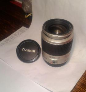 Canon ZOOM LENS EF 28-90mm 1:4-5:6