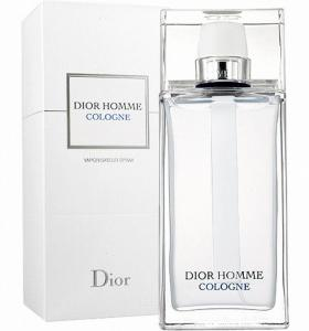 Christian Dior Dior ­Homme Colocne 100ml.