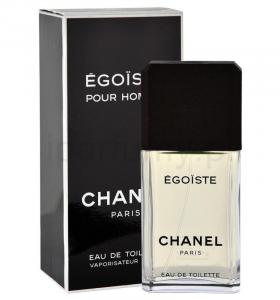 Chanel Egoiste 100ml. men