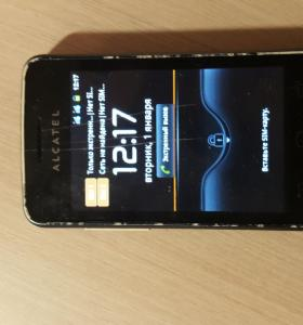 Alcatel One Touch 4010D