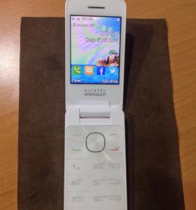 Alcatel one touch 2012