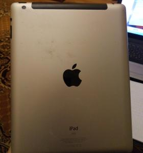 Apple iPad3 64 gb