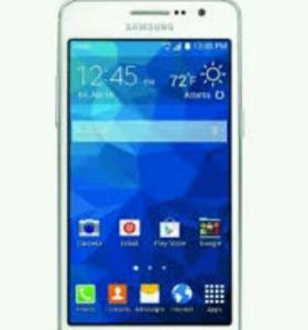 Samsung  Galaxy Grand Prima