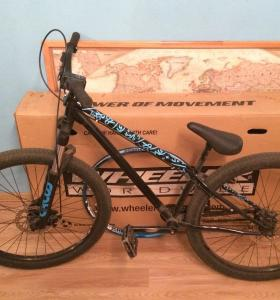 Norco x one25