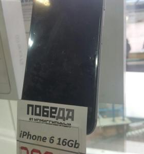 iPhone 6 16Gb.