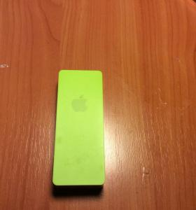 PowerBank Apple 6000 mAh