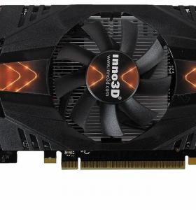 Inno3d geforce gtx 750