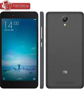 Продаю xiaomi redmi note 2