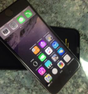 iPhone 6 -64 рст