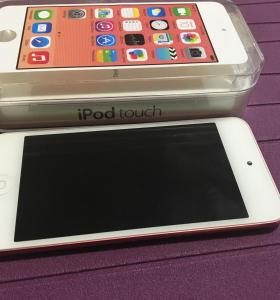 iPod touch 5 16