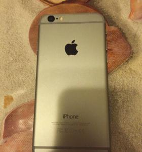 IPhone 6 64GB