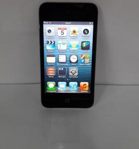 Apple iPod Touch 3G 8 Gb
