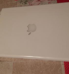 MacBook 13'