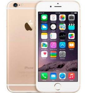 iPhone 6S  Android❗ 0030Bq6BA