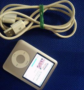 Apple iPod classic 4gb