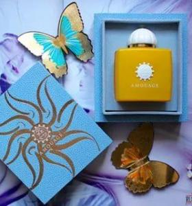 🎭 Amouage Sunshine, 100ml  (ж)