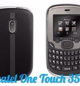 Alcatel One Touch 355d