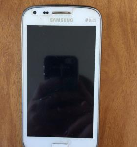 Samsung GT- I8262 core DUOS