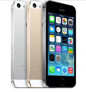 iPhone 5S Android❗ 001m68kMC