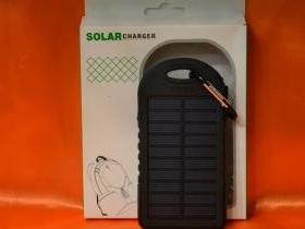 Продаю   Power bank solar  Звоните!