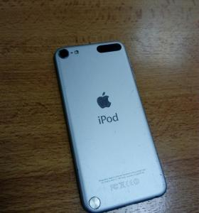 IPod touch 5 32 гб
