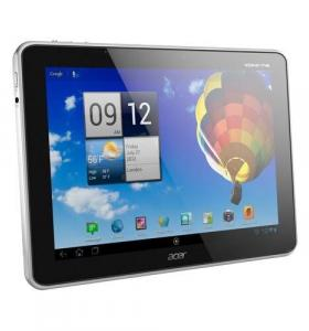 ACER iconia tab A 511  с 3G