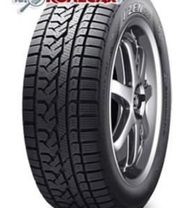 Kumho Marshal I Zen RV KC15 зимние 265/60 R18 114H