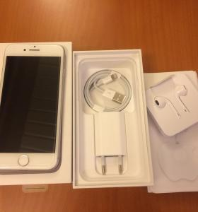 iPhone 7 128Gb Рст